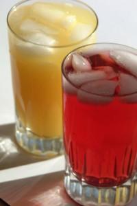soft_drink09_14_56_prev